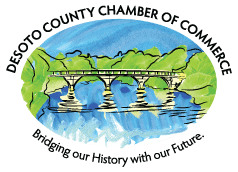 DeSoto County Chamber of Commerce