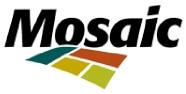 DeSoto-Chamber-Members-Mosaic