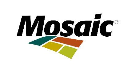 Hero-Mosaic-Logo-01