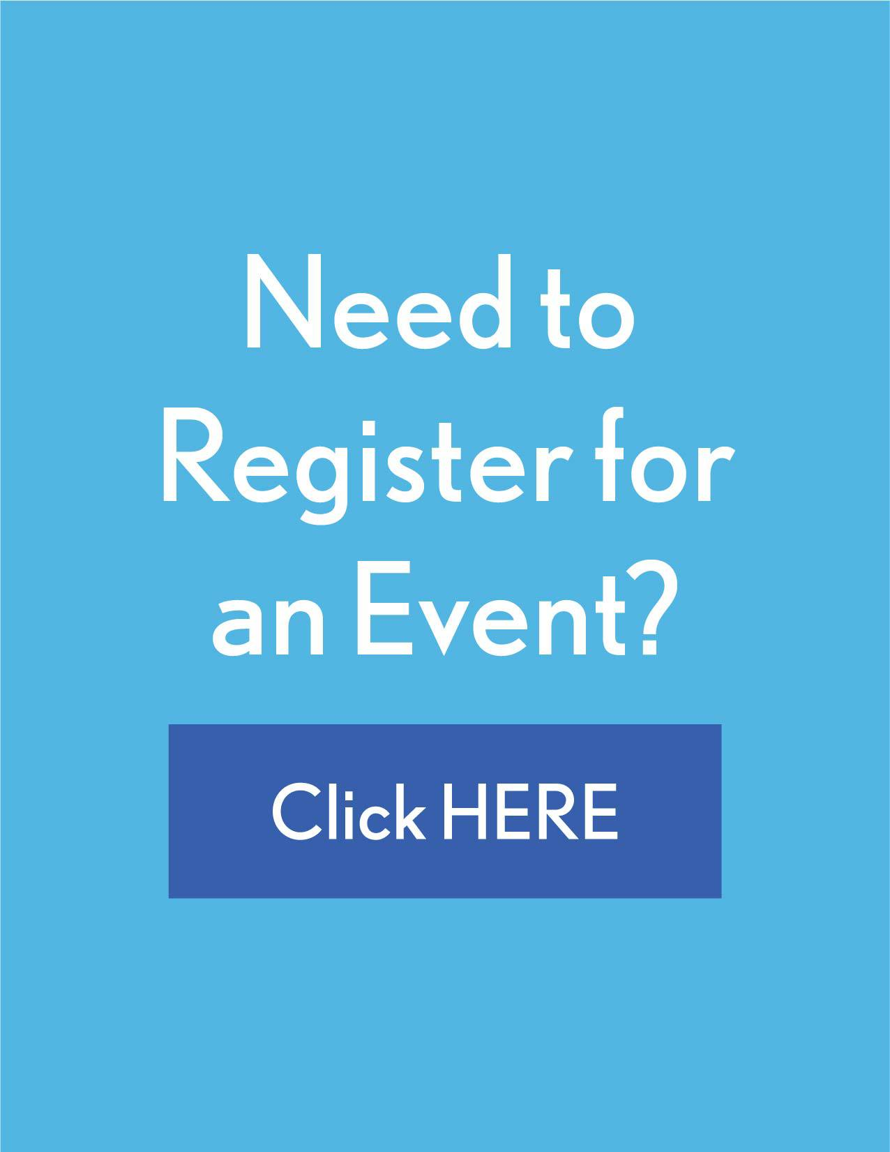 Register-for-an-Event-01