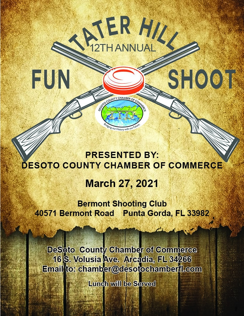 Save the Date Tater Hill Fun Shoot 12-20 (002)