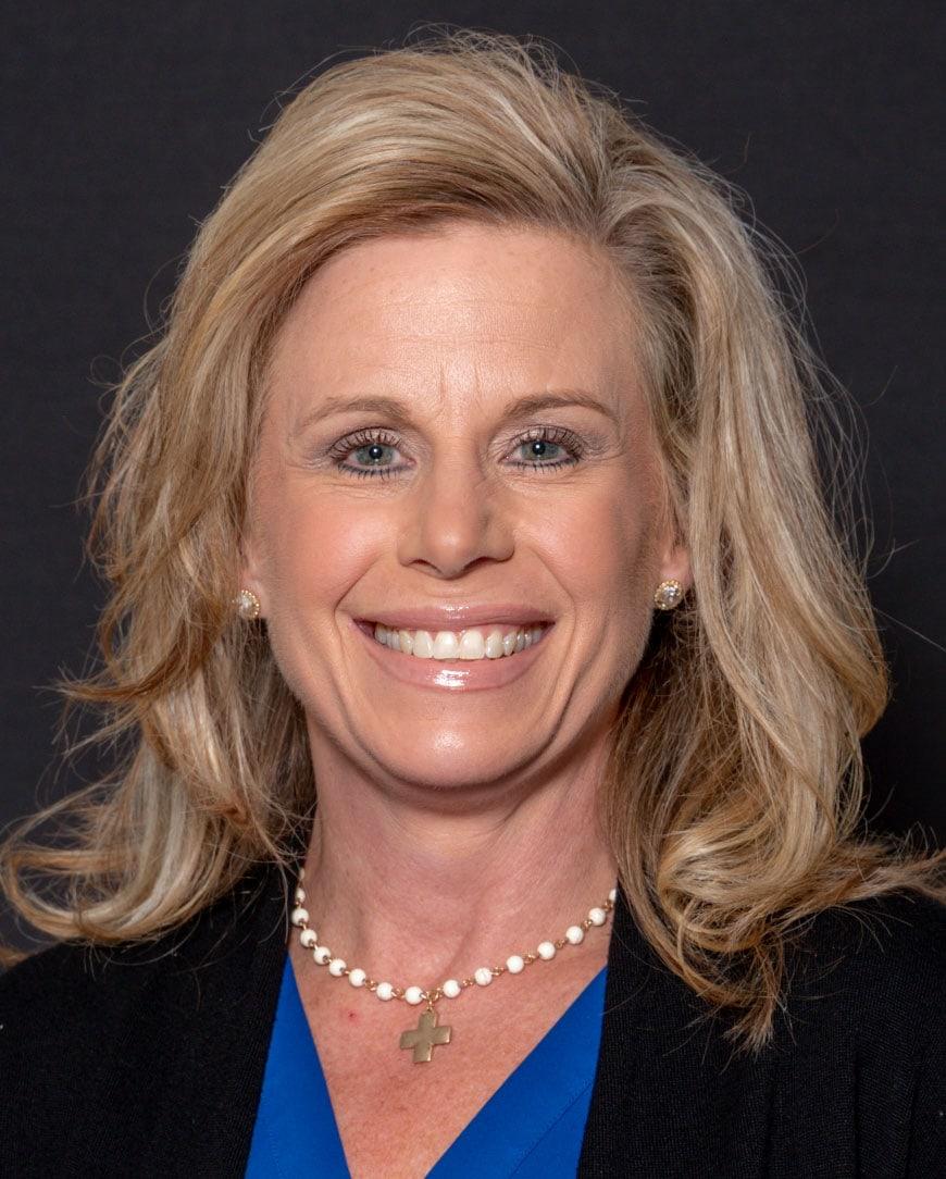 Debbie Wertz
