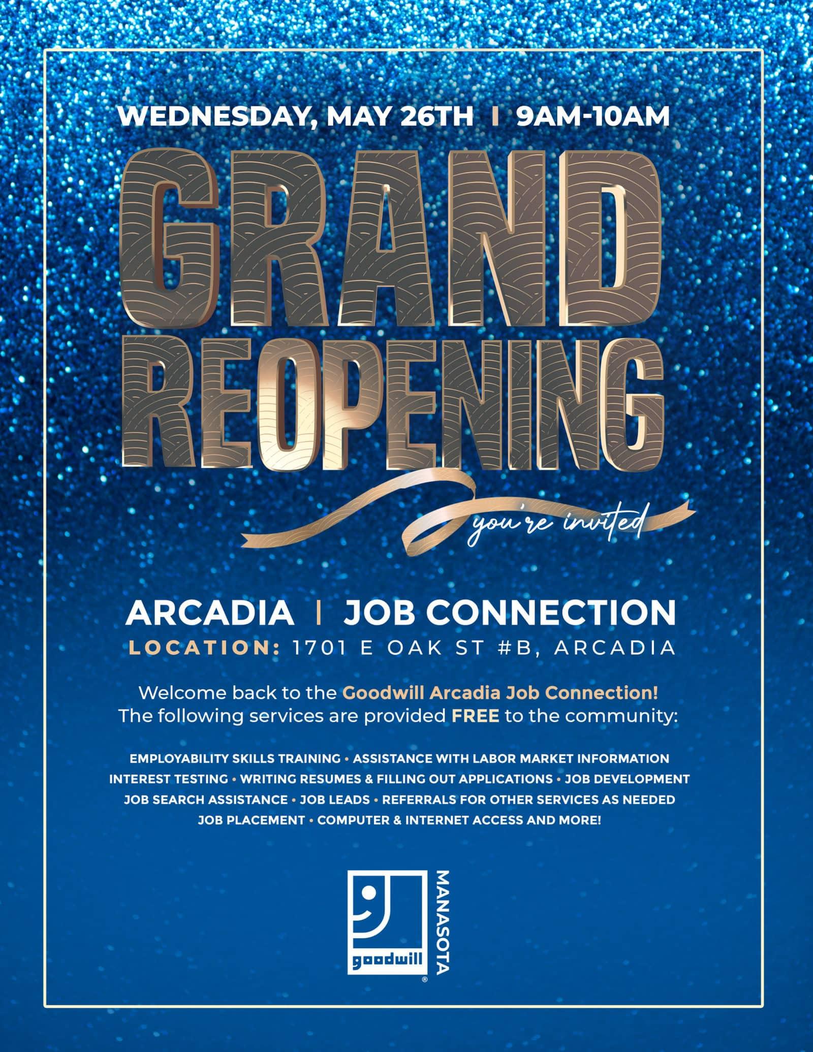 Arcadia JC Ribbon Cutting 5.26.21 (002)