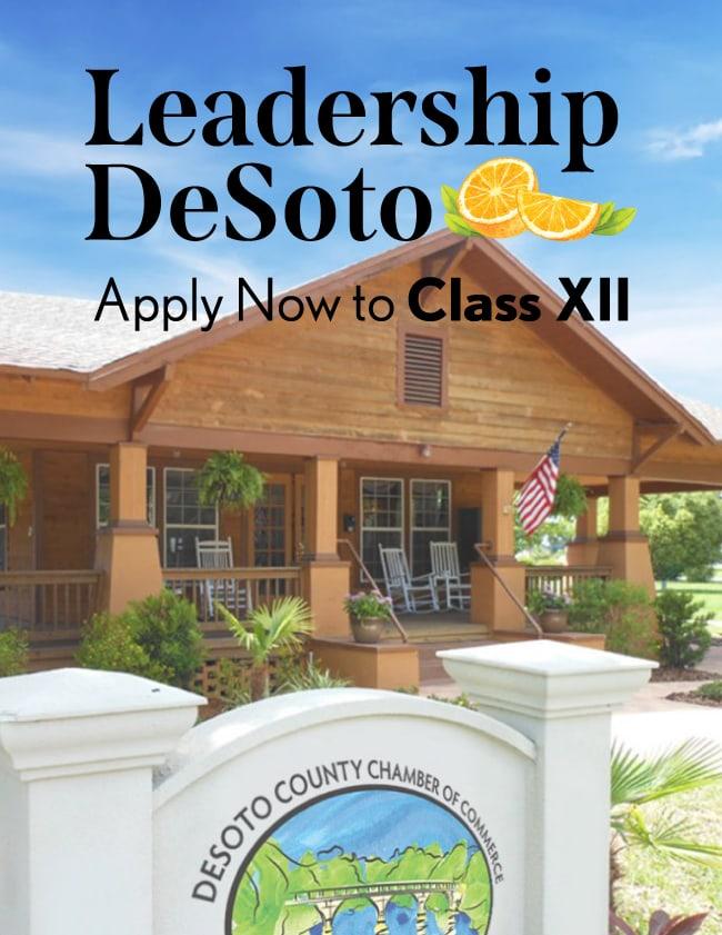DCC-LD-sign-up-050621